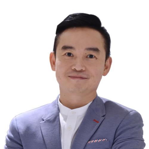 MC Lai
