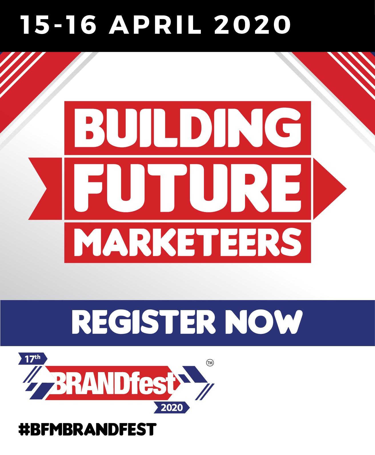 BFM Brandfest 2020
