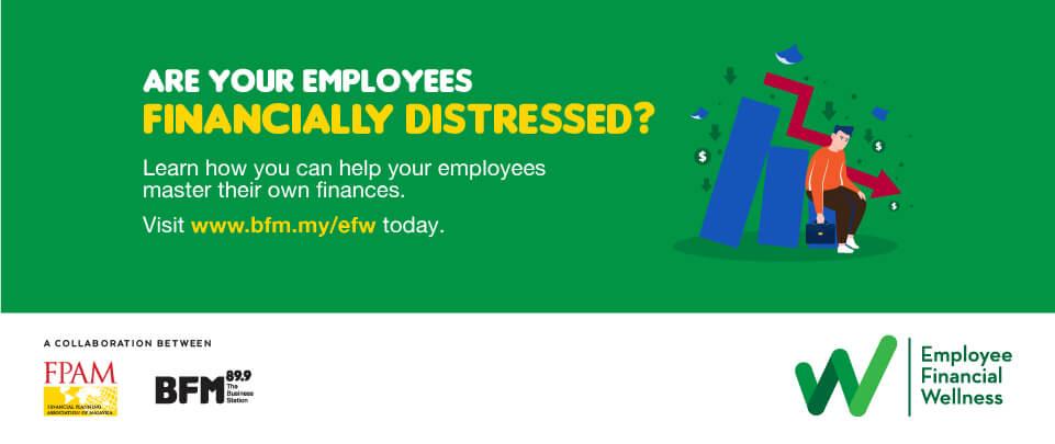 FPAM Employee Financial Week
