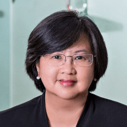Prof. Dr. Winnie Chee Siew Swee