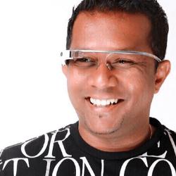 Dr. Dhesi Baha Raja