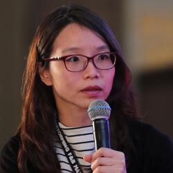 Tee Shiao Eek