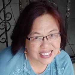 Carole Chung