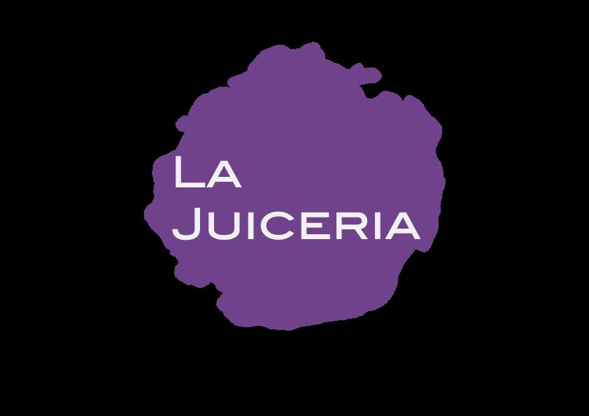 La Juiceria Superfoods