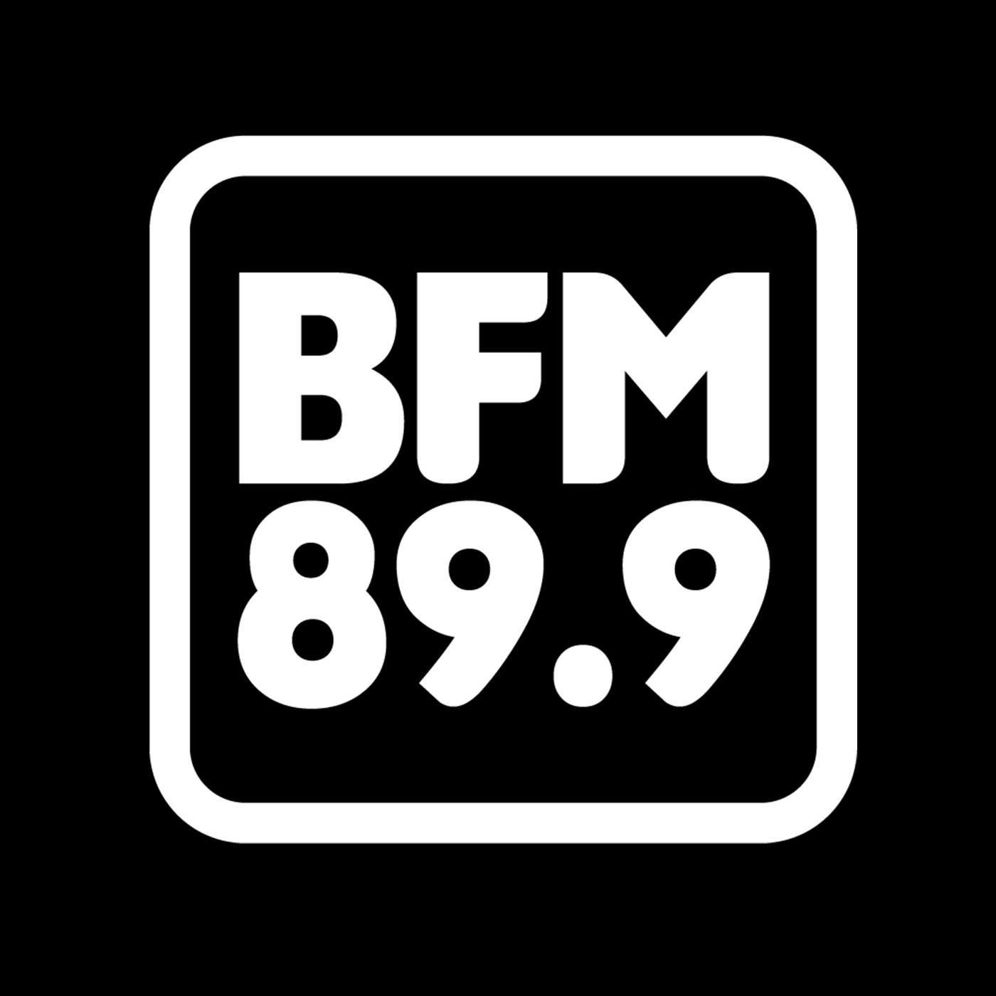 BFM :: General