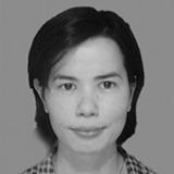Dr. Azlina Annuar