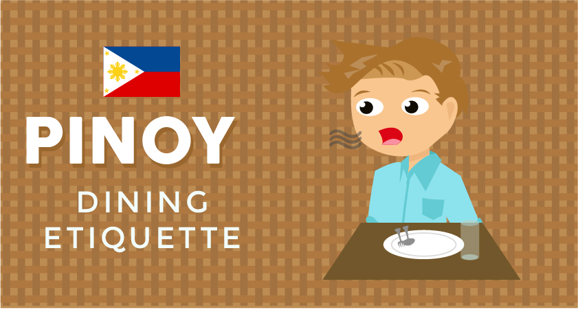 featured-image_pinoy-dining-etiquette