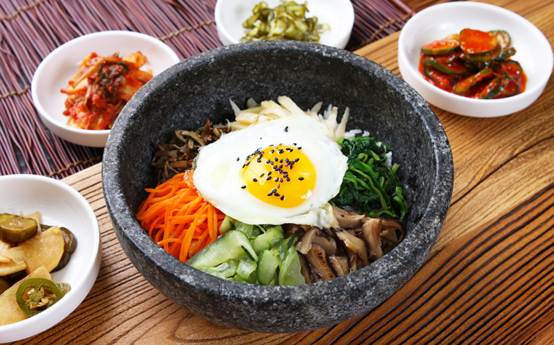 10-things-to-eat-in-south-korea