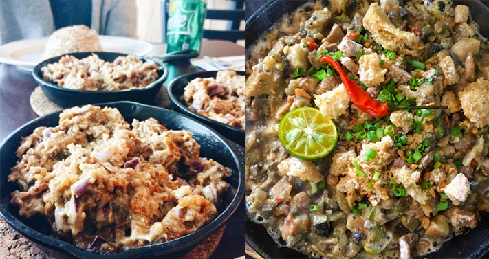 sisig-history-post