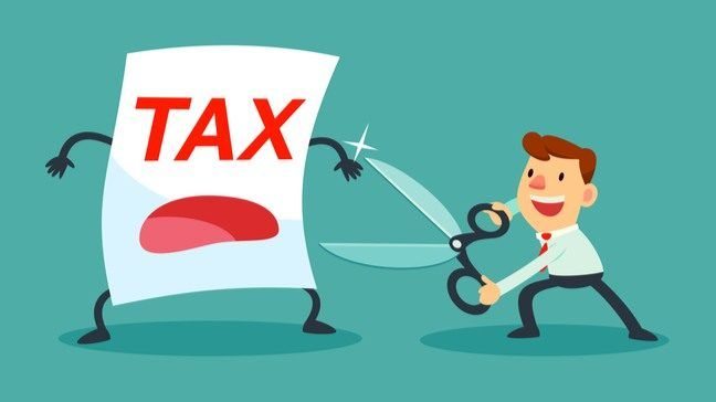 Income Tax for Sole Proprietors and Partnerships
