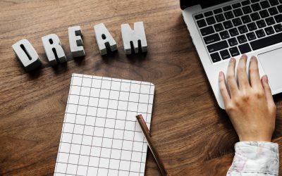 Tips for entrepreneurs and start-ups