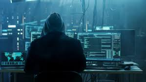保护您的公司免遭网络犯罪的提示
