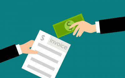 Everything You Need to Know About Invoice Template in Malaysia