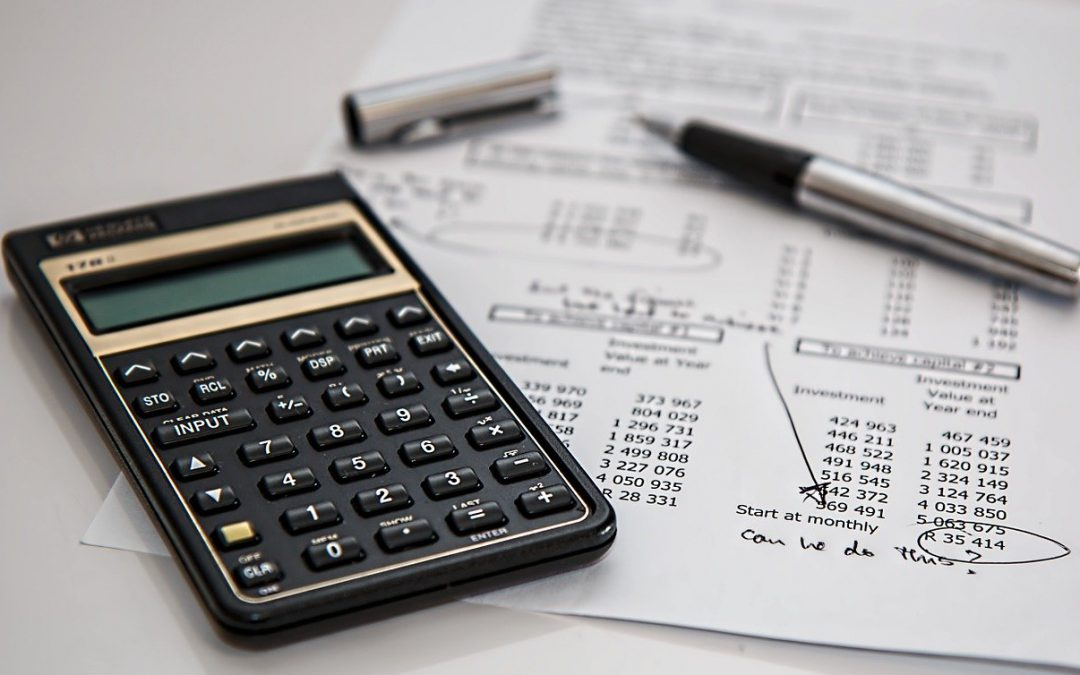 Everything You Need to Know About Withholding Tax in Malaysia