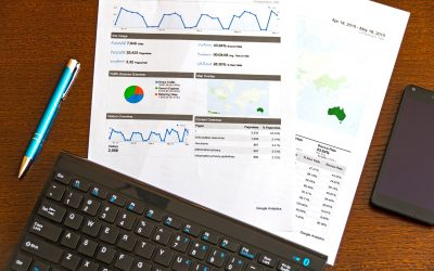 Examples of Financial Reports
