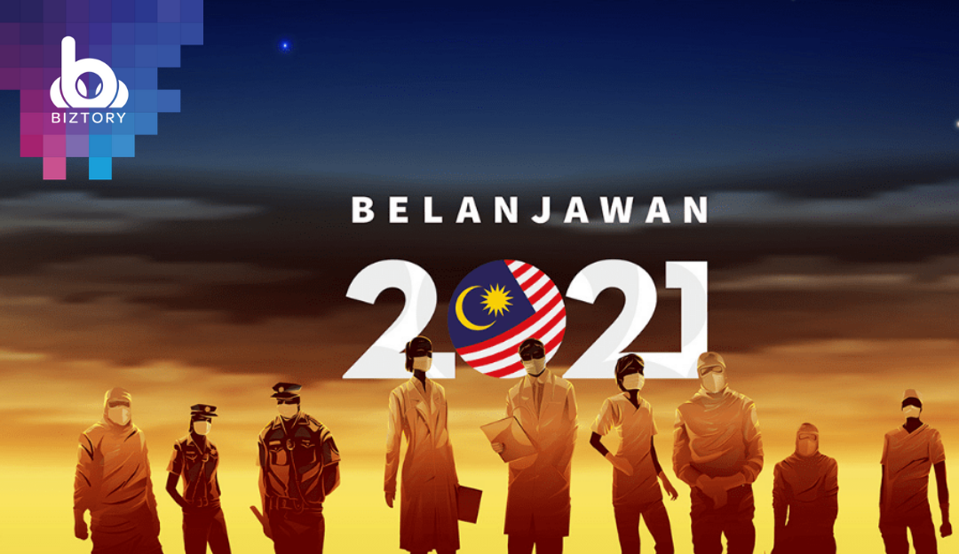 Here is What You Need To Know for Budget 2021 As Malaysians