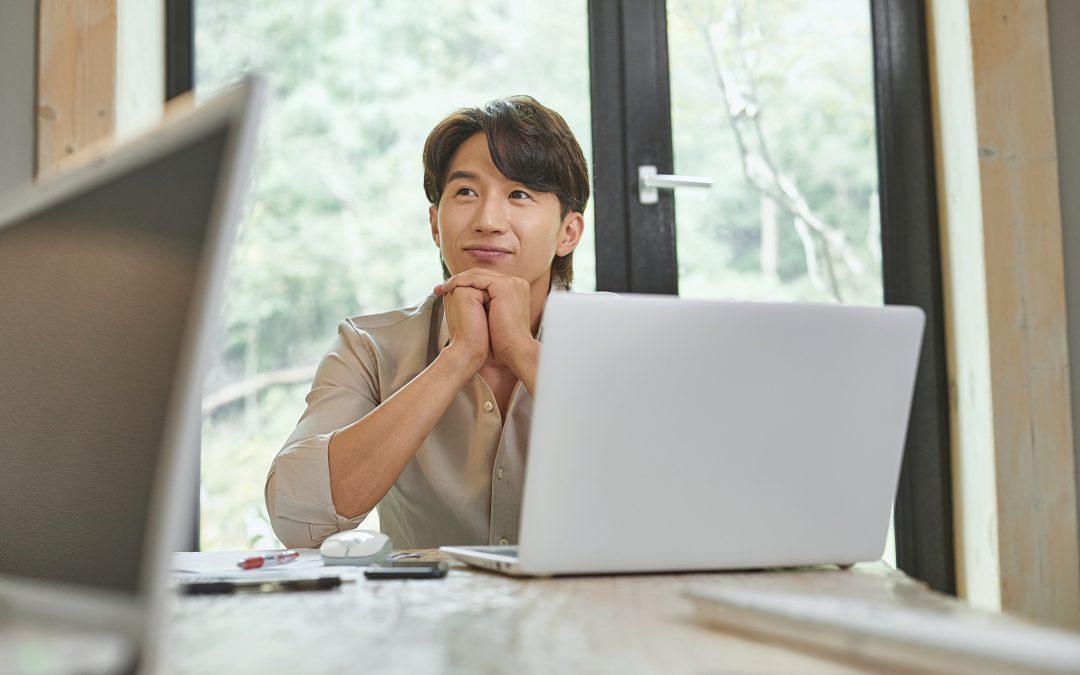 我刚刚创业,到底需不需要做账,又该如何做账?