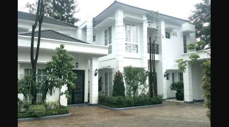 Hometel 29 Jakarta
