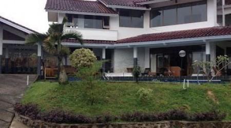 Villa Ivanno Inn