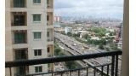 apartemen kelapa gading squer