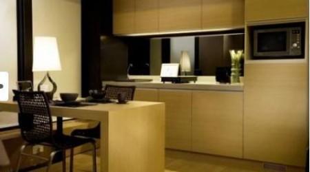 Apartment Gading Mediterania