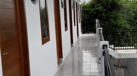 krisnha residence