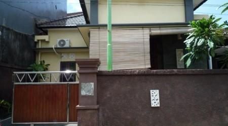 villa murah dan nyaman di kuta bali