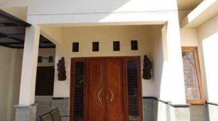 villa bagus di jimbaran bali