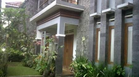 BETA GuestHouse sewaharian Bandung