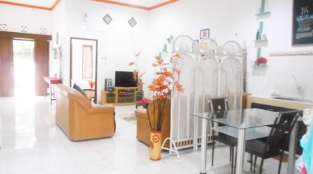 Guesthouse Jogja Murah  Monjali 1