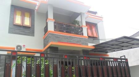 Guest House Jogja Homy Ambarukmo 2
