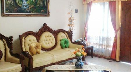 Guesthouse Jogja Homy Unit Denggung