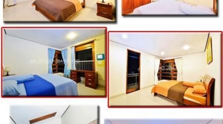 Tutorial Foto kamar