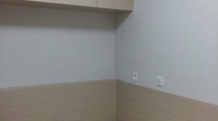 Apartemen Bassura 2BR