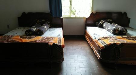 Apartement Murah di Bekasi