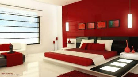 apartemen murah di depok