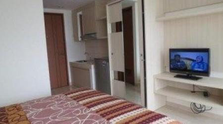 apartemen mutiara bekasi nayaman