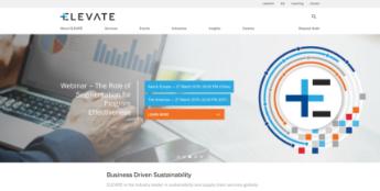 ELEVATE Corporate