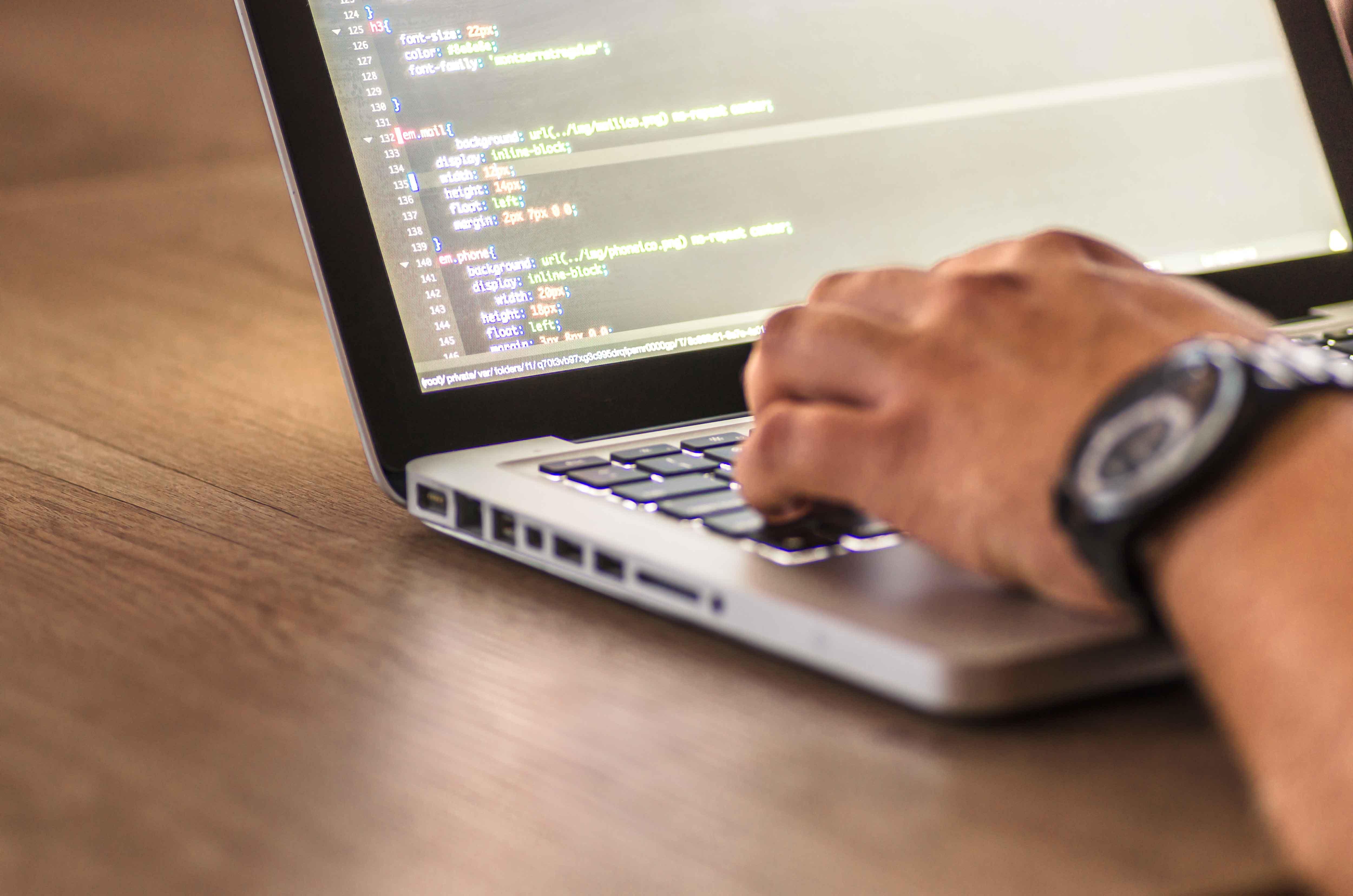 Libreng online techvoc courses handog ng tesda