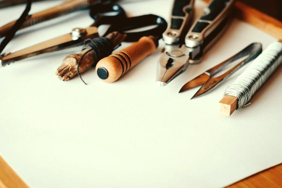 tools for professionals