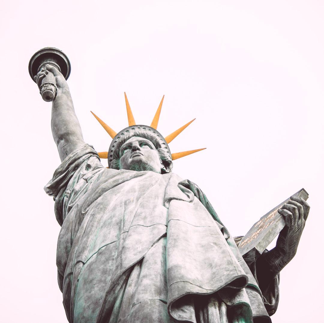 united states student visa