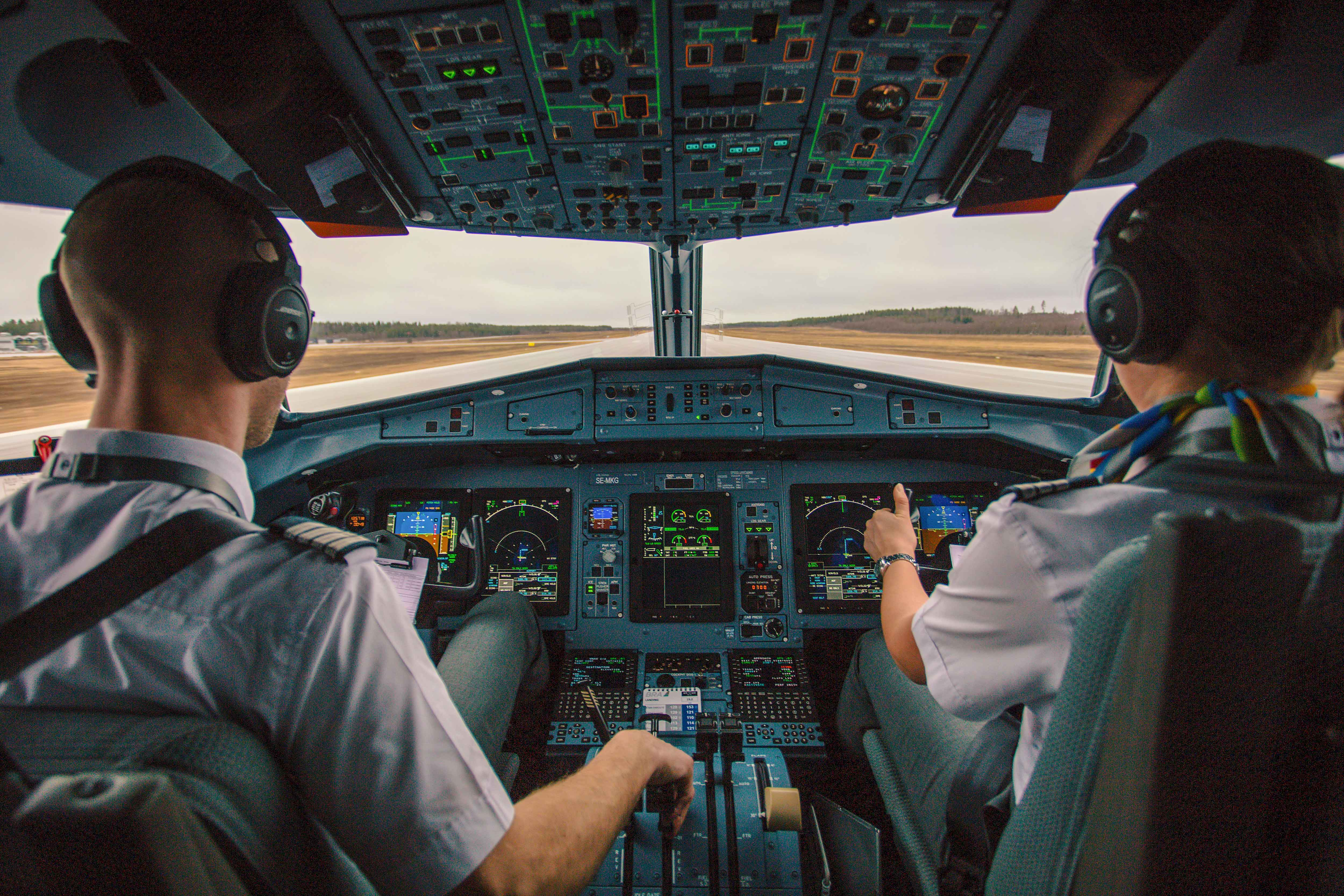 Best Colleges for Aeronautical Engineering in PH   Edukasyon ph