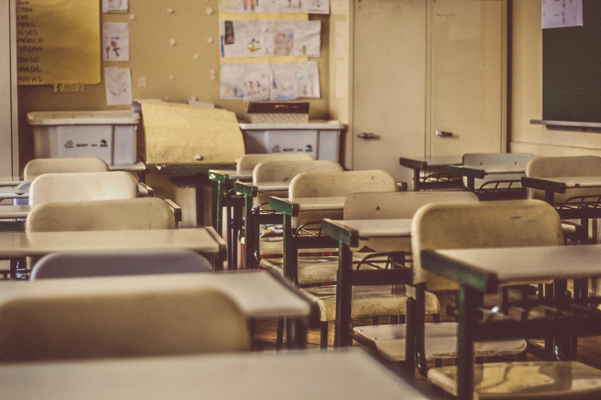 Classroom Constructions To Continue Despite Budget Cut Deped