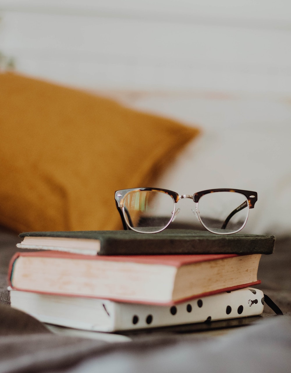 How do you keep your scholarship? Here are 5 tips.