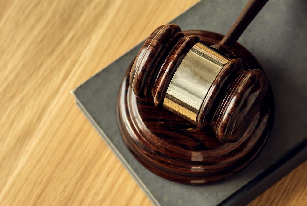 Want To Be a Lawyer? Here Are the Best Pre-Law Courses