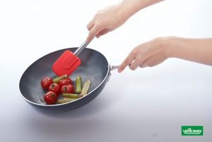 cook with smart tools