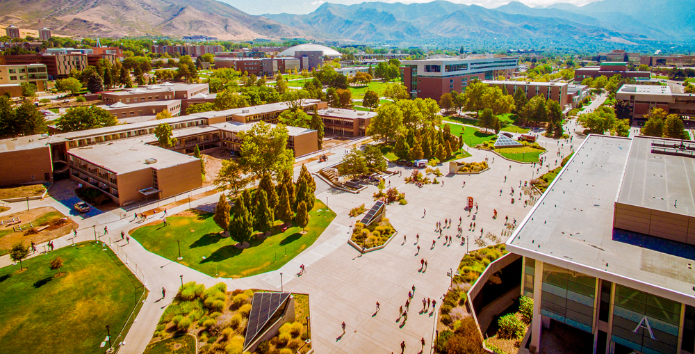 universities in mindanao