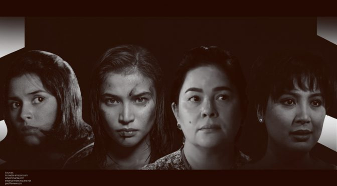 Strong female leads in filipino movies 672x372