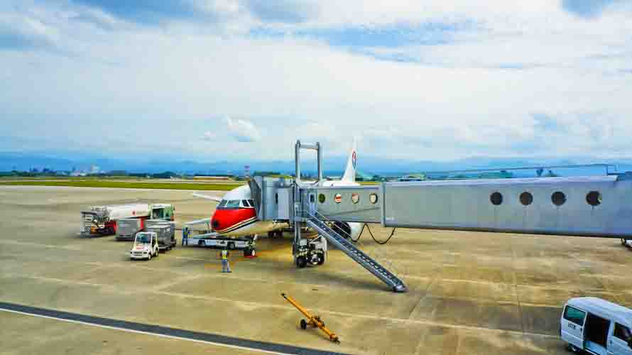 aviation schools in davao
