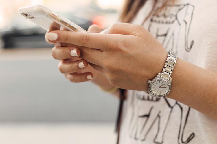 mobile data saving hacks